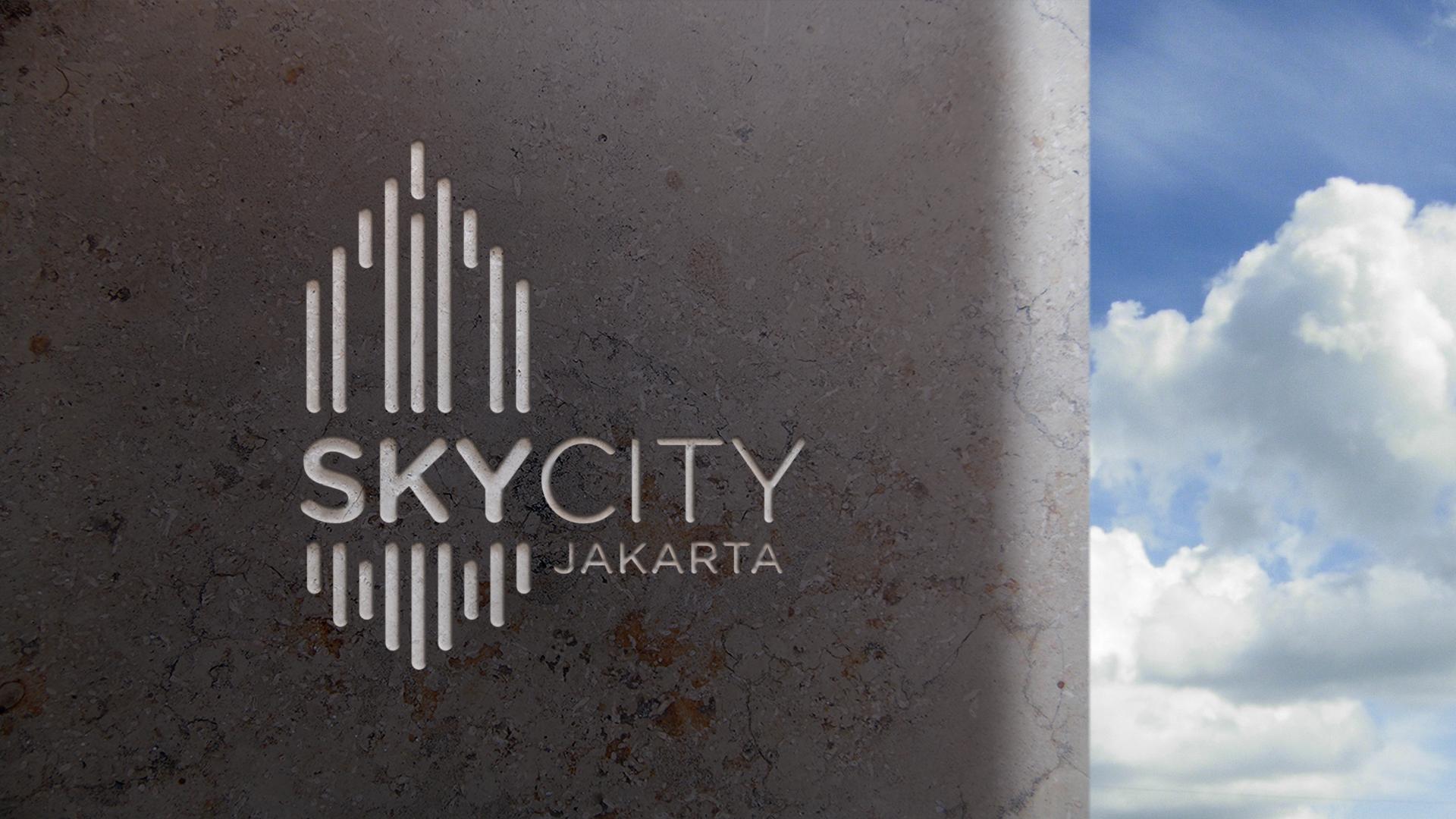 Master_0003_Sky City