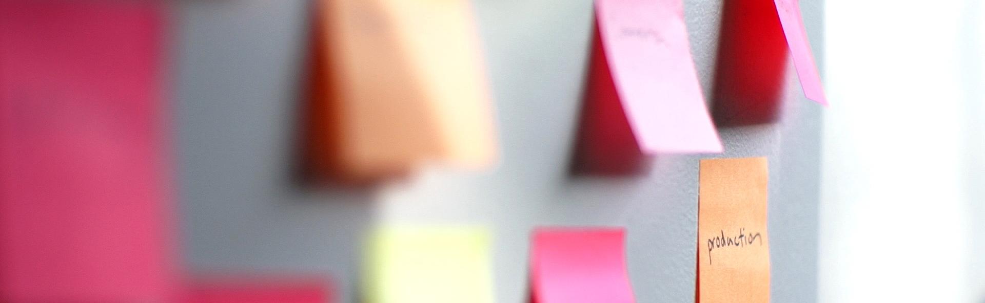Brand strategy Header