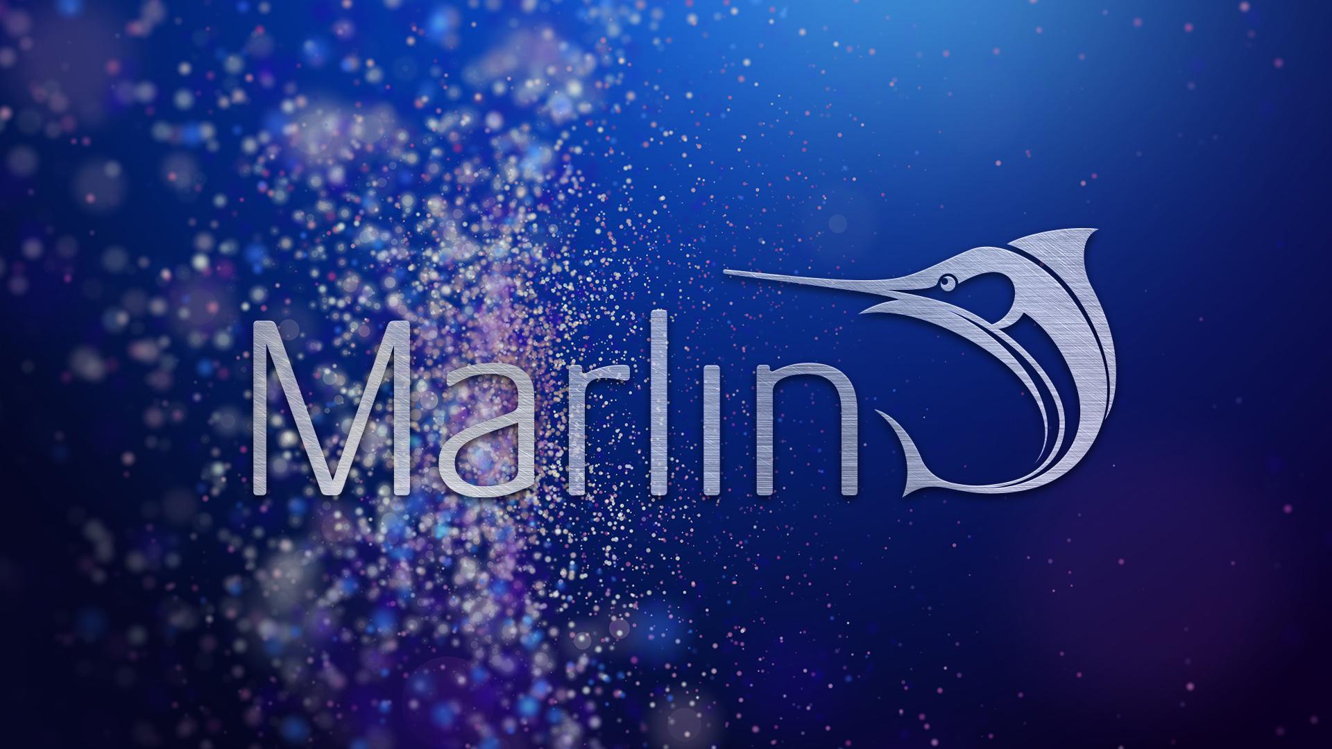 Master_0000_Marlin.bgrd_